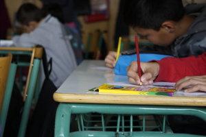 Επιμορφωτικό σεμινάριο για την «Διαπολιτισμική Εκπαίδευση»