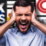 Ερευνα: Τι πιστεύουν οι Ελληνες για το Διαδίκτυο, τα fake news και τον… έλεγχο