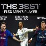 FIFA: Ποιός θα είναι ο κορυφαίος;