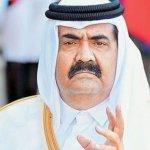 Κατάρ: Με το ζόρι δεν γίνονται επενδύσεις!
