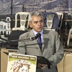 Μήνυμα Χαρακόπουλου στην 17η Γιορτή Αμυγδάλου