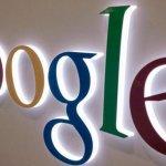 Πατατοπαραγωγός φρενάρει επένδυση 1 δισ. ευρώ της Google
