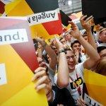 Exit Poll: Πρωτιά αλλά με απώλειες για CDU/CSU