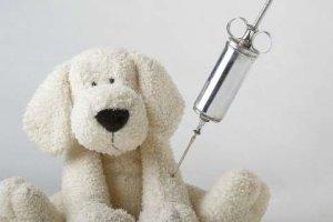 Οι τέσσερις τύποι γονιών που δεν εμβολιάζουν τα παιδιά τους