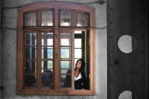 Η Άλκηστις Πρωτοψάλτη στο CNN Greece και το Culture Voices
