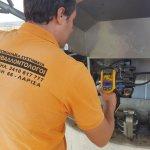 Τη συντήρηση 5 ακόμη φωτοβολταϊκών σταθμών ανέλαβε η «ΠΕΡΙΒΑΛΛΟΝΤΟΛΟΓΟΙ ENERGY»