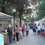 Ολοκληρώθηκε η 17η Οικολογική Γιορτή Καρδίτσας