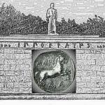 1ος Παιδικός αγώνας δρόμου «Ιπποκράτης»