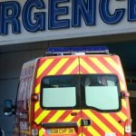 Ασύλληπτη τραγωδία – 5χρονος παίκτης της Γκρενόμπλ κατέρρευσε στο γήπεδο και πέθανε στο νοσοκομείο