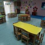 Κλειστοί την Τρίτη οι δημοτικοί παιδικοί σταθμοί