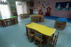 Για τη διαδικασία χορήγησης voucher στους παιδικούς σταθμούς*