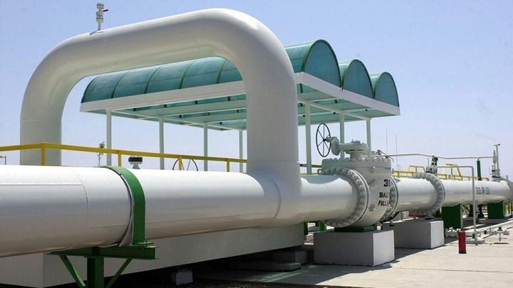 Κώδικας προμήθειας φυσικού αερίου – Εκπτώσεις για τους συνεπείς