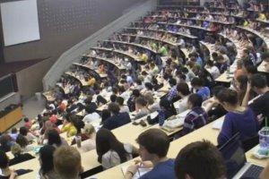 Tα κριτήρια για τη δωρεάν φοίτηση στα μεταπτυχιακά