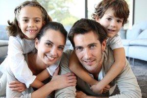 Έρευνα: Οι γονείς «ξεχωρίζουν» περισσότερο τις κόρες ή τους γιους;