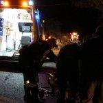 Νεκρός ανασύρθηκε μοτοσυκλετιστής που έπεσε σε πηγάδι