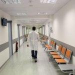 Πώς εξελίσσεται η υγεία του αντιδημάρχου Δ. Μετεώρων μετά τον σοβαρό τραυματισμό