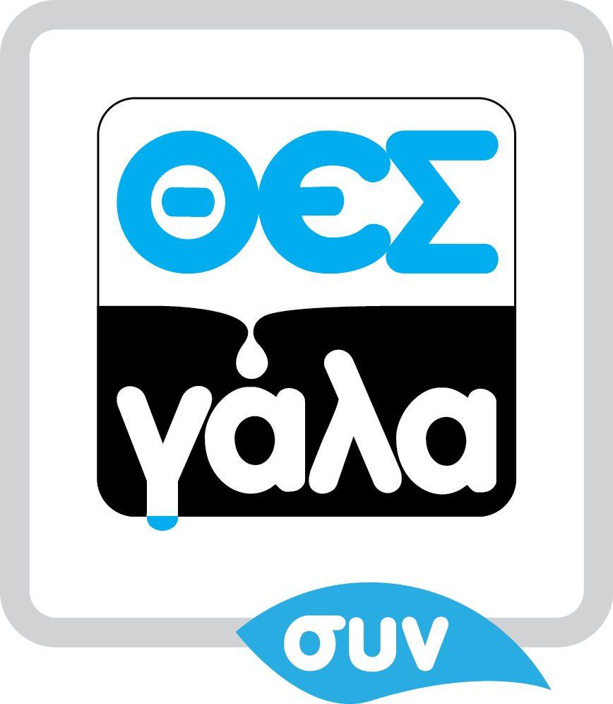 logo thes gala syn