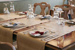 Ποιος έκοψε από το δείπνο Τσίπρα τον Δήμαρχο Λαρισαίων;