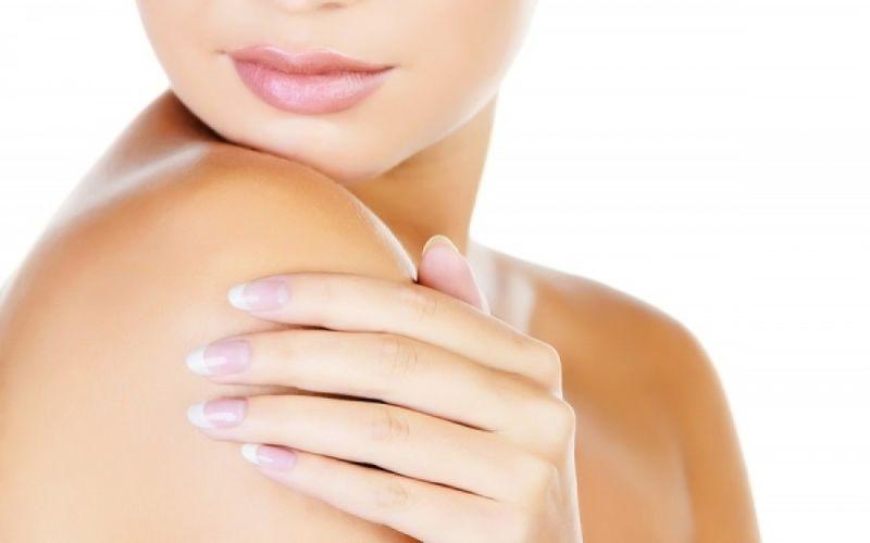 Δερματολόγοι: Πώς επηρεάζει ο καιρός το δέρμα