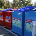 Η ανακύκλωση στη Λάρισα