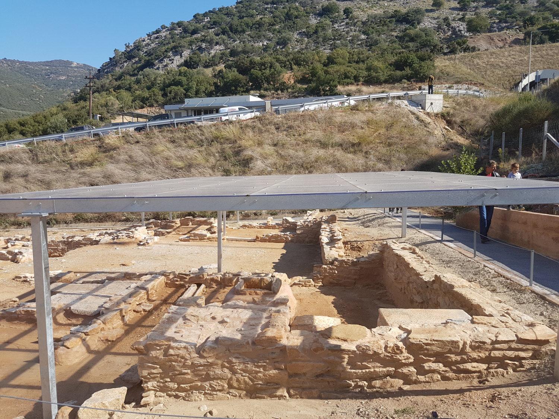 τεμπη αρχαιολογικος χωρος (1)