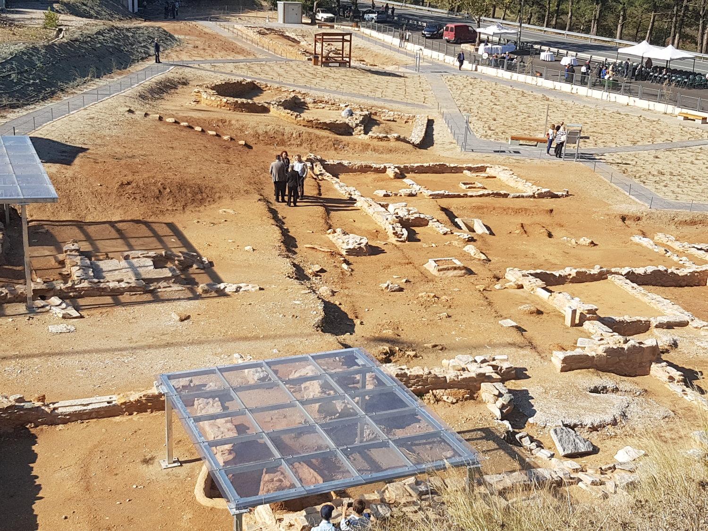 τεμπη αρχαιολογικος χωρος (4)