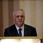 Δραγασάκης: Ένα μπλοκ εγχώριων δυνάμεων δεν θέλει να βγούμε από την επιτροπεία