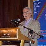 """Γαβρόγλου: Από 10 σε 4 τα εξεταζόμενα μαθήματα στη Γ"""" Λυκείου"""