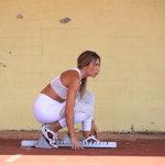 Ελ. Πετρουλάκη: Πως πετυχαίνουμε ισορροπία ψυχής και σώματος