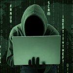 Κενό ασφαλείας καθιστά σχεδόν κάθε δίκτυο Wi-Fi ευάλωτο σε hackers