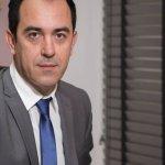 Ο Λάζαρος Μάμαλης πρόεδρος και διευθύνων σύμβουλος στην ΕΡΕΥΝΑ