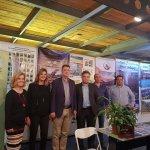 Θεσμός για τη Θεσσαλία η Εμποροβιοτεχνική Έκθεση Καρδίτσας