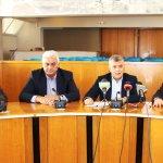 Η 13η γιορτή ακτινιδίου το Σαββατοκύριακο σε Πυργετό-Αιγάνη