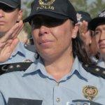 Και γυναίκες με ύψος μικρότερο από 1,70 μ. στην αστυνομία