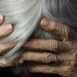 ΟΟΣΑ: Οι ηλικιωμένοι  θα αντιμετωπίσουν ακόμη μεγαλύτερες ανισότητες και κίνδυνο φτώχειας