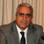 Πρόεδρος της Ιατρικής Σχολής ο Γεώργιος Χατζηγεωργίου