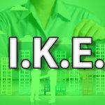 ΙΚΕ: Μια ΕΠΕ σαν ΟΕ…*