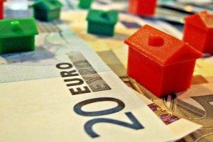 Όμηροι των ρυθμίσεων χιλιάδες δανειολήπτες