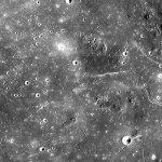 Τεράστιο σπήλαιο ανακαλύφθηκε στη Σελήνη – Κατάλληλο για διαστημική βάση