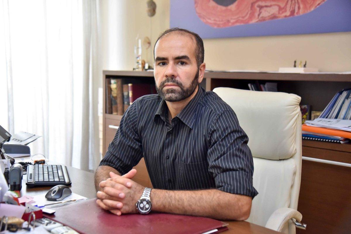 Δημοτικό Συμβούλιο για το συλλαλητήριο ζητά ο Ξηρομερίτης