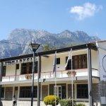57 προσλήψεις στους Δήμους του Ν. Τρικάλων