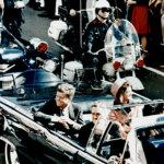 Άδεια για τη δημοσίευση ντοκουμέντων της δολοφονίας Κένεντι