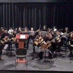 Φεστιβάλ Κιθάρας Μαγνησίας το Νοέμβριο