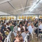 Κλικς από τη 13η Γιορτή Ακτινίδιου Πυργετού – Αιγάνης (ΦΩΤΟ)
