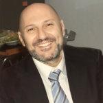 «Έφυγε» ο καθηγητής του Πανεπιστημίου, Ηρακλής Χαλκίδης