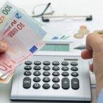 Θηλιά ασφαλιστικών χρεών σε 505.000 αυταπασχολούμενους