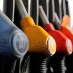 ΙΟΒΕ: Οριακή υποχώρηση στις πωλήσεις του κλάδου εμπορίας πετρελαιοειδών