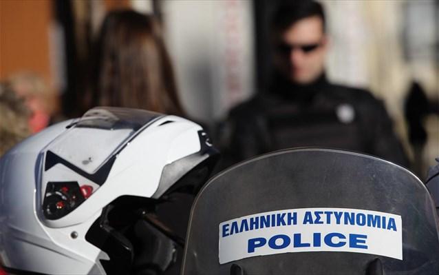 Βόλος: Εξιχνιάστηκαν τρεις περιπτώσεις κλοπής