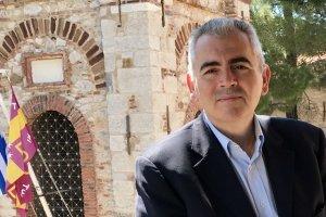 «Χρέος τα κοιμητήρια για τους άταφους ήρωες του έπους της Αλβανίας»