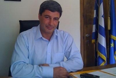 Ο Δ. Παπαδημόπουλος για την 25η Μαρτίου